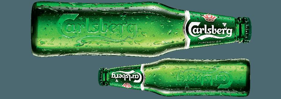carlsberg-bottle