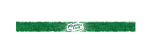 Meadow Fresh shelf strip labels NZ