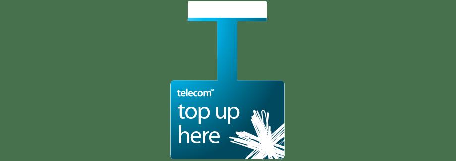 telecom-wobbler